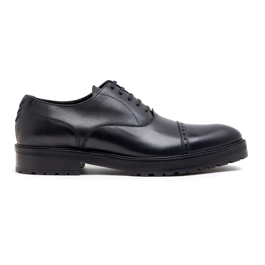 Oliver Oxford Black 1